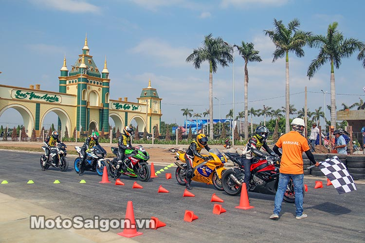 truong-dua-happy-land-circuit-motosaigon-22.jpg