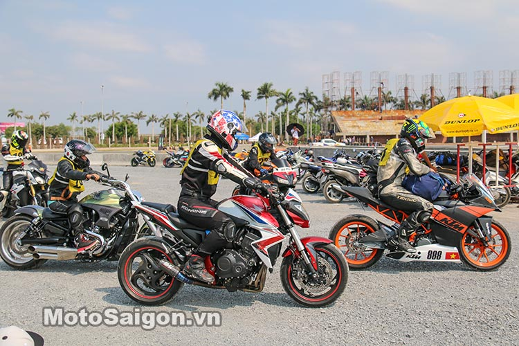 truong-dua-happy-land-circuit-motosaigon-24.jpg