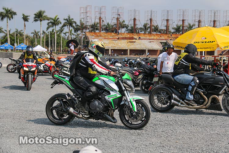 truong-dua-happy-land-circuit-motosaigon-25.jpg