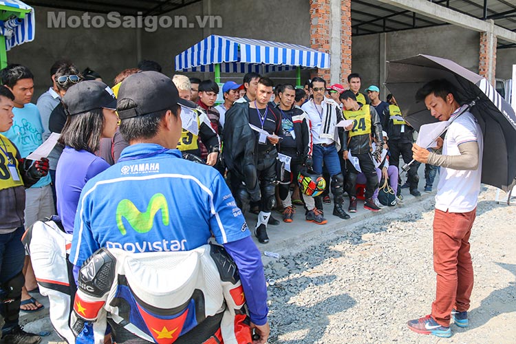 truong-dua-happy-land-circuit-motosaigon-27.jpg