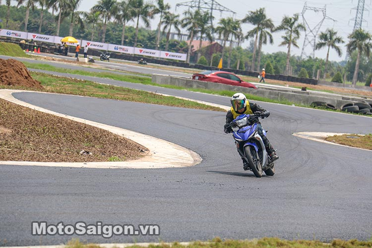 truong-dua-happy-land-circuit-motosaigon-4.jpg