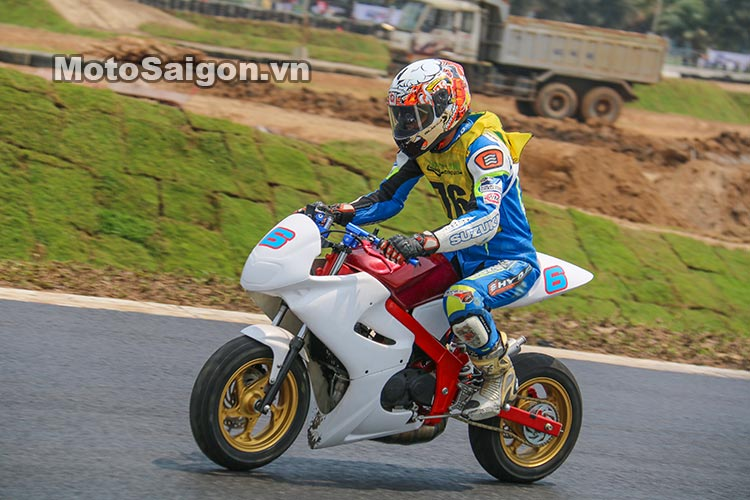 truong-dua-happy-land-circuit-motosaigon-5.jpg