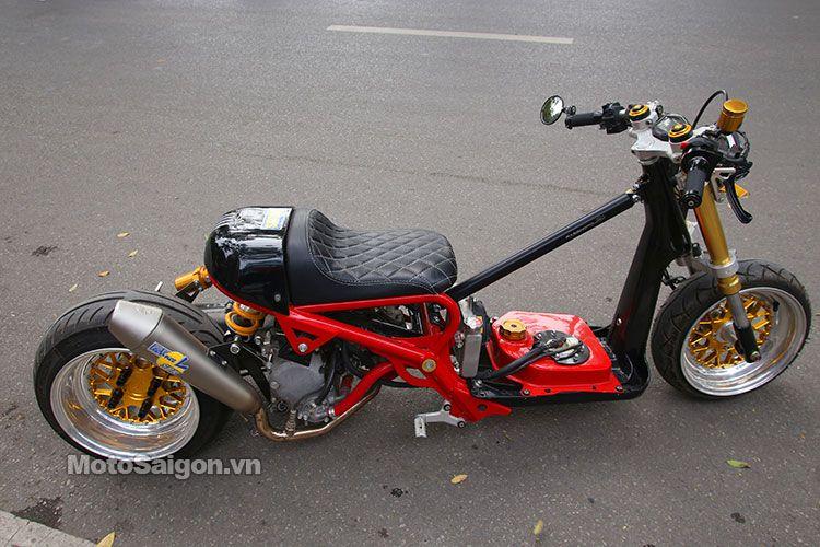 xe-zoomer-do-nhieu-do-choi-hang-hieu-motosaigon-6.