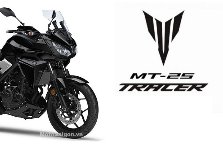 yamaha-mt03-tracer-FJ03-motosaigon-2.jpg