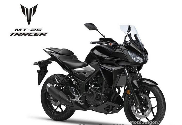 yamaha-mt03-tracer-FJ03-motosaigon-3.jpg