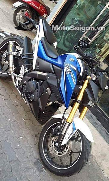 yamaha-mt15-mslaz-moto-saigon-3.jpg