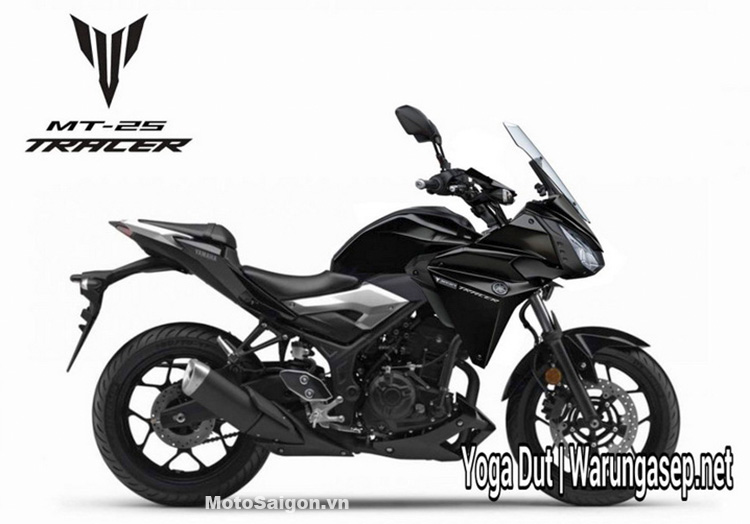 yamaha-mt25-tracer-fj-03-motosaigon-1.jpg