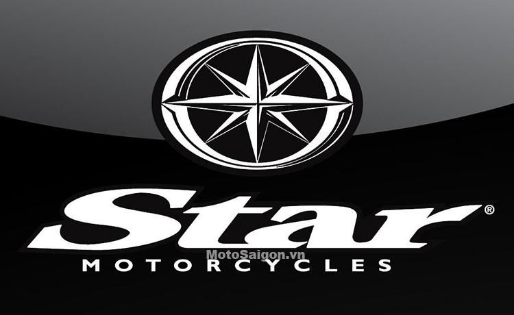 yamaha-star-motorcycle-motosaigon-1.