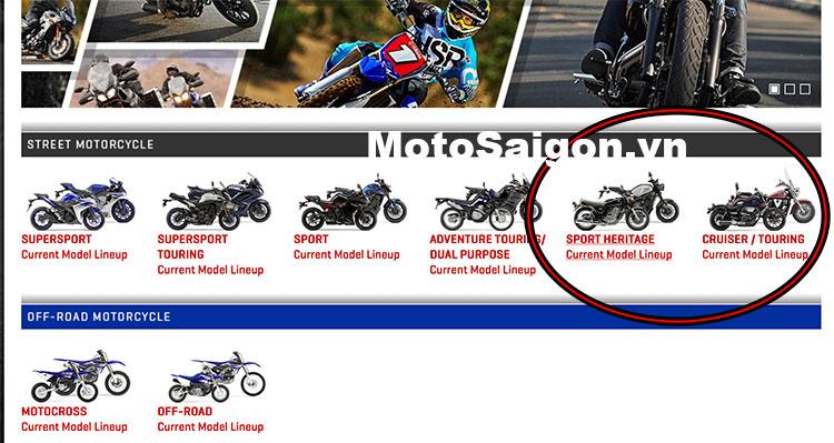 yamaha-star-motorcycle-motosaigon-2.