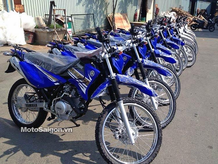 yamaha-xtz-125-2015-moto-saigon-1.jpg
