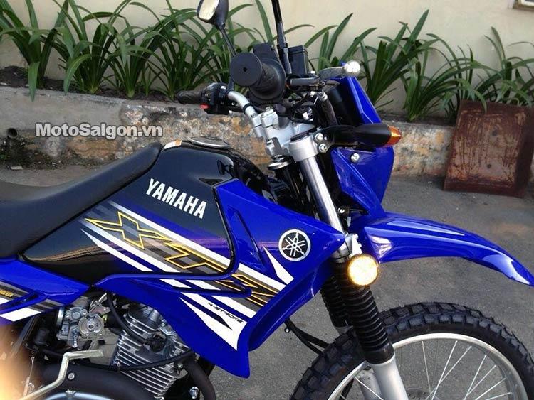 yamaha-xtz-125-2015-moto-saigon-11.jpg