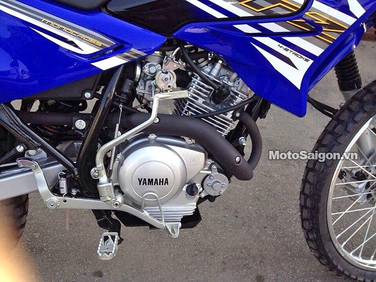 yamaha-xtz-125-2015-moto-saigon-3.jpg