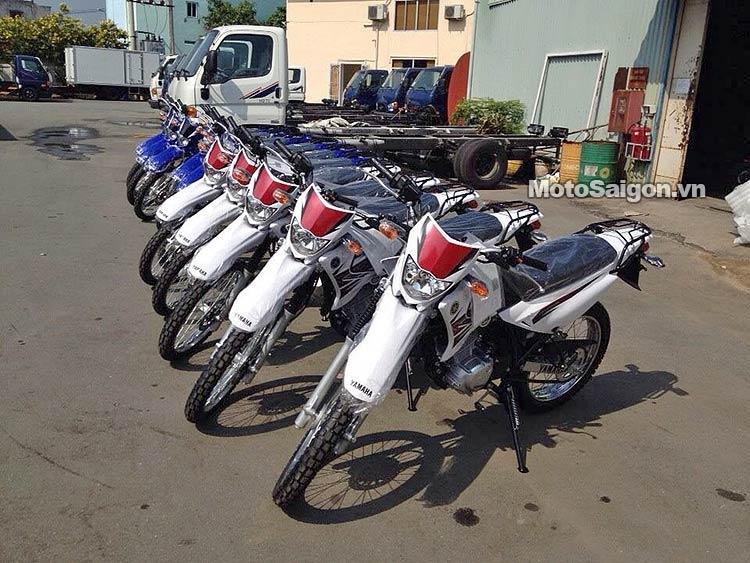 yamaha-xtz-125-2015-moto-saigon-5.jpg