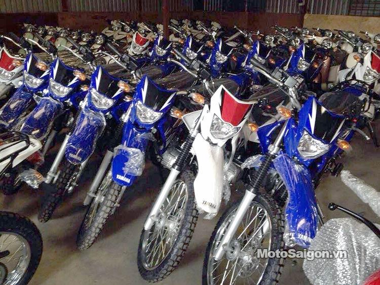 yamaha-xtz-125-2015-moto-saigon-9.jpg