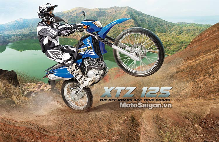 yamaha-xtz-125-moto-saigon.jpg