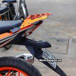 winner-150-repsol-tem-trum-decal-binh-motosaigon-8