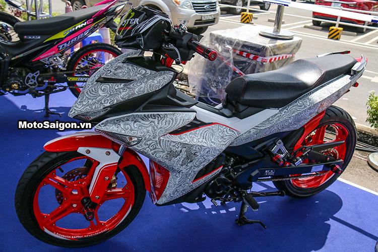 exciter-150-do-dep-2017-motosaigon-12