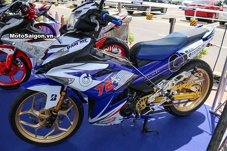 exciter-150-do-dep-2017-motosaigon-13