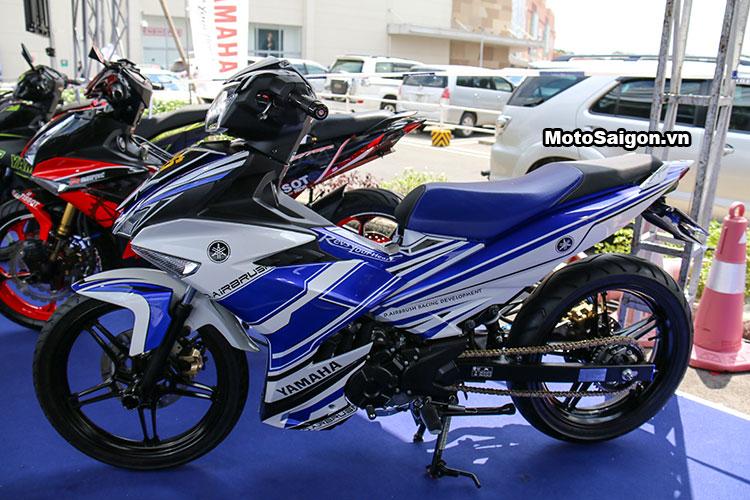 exciter-150-do-dep-2017-motosaigon-15