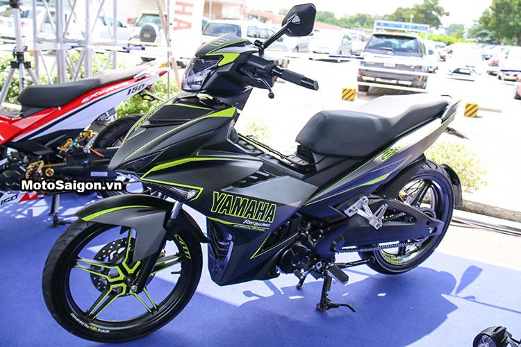 exciter-150-do-dep-2017-motosaigon-17