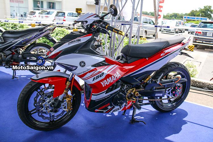 exciter-150-do-dep-2017-motosaigon-18