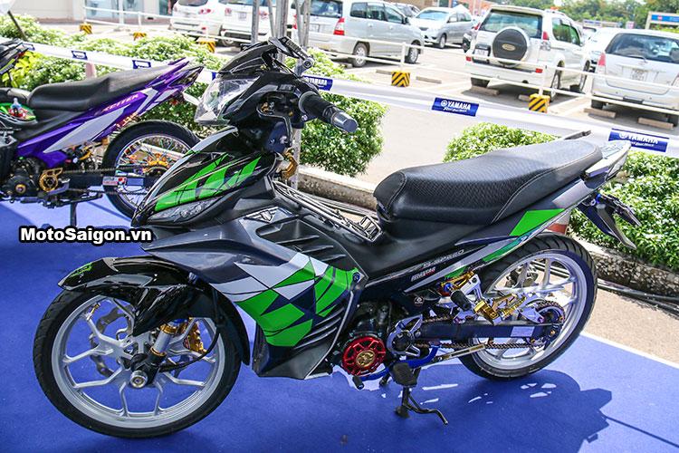 exciter-150-do-dep-2017-motosaigon-19