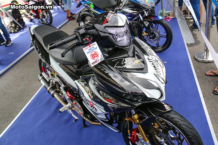 exciter-150-do-dep-2017-motosaigon-4