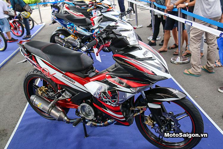 exciter-150-do-dep-2017-motosaigon-7