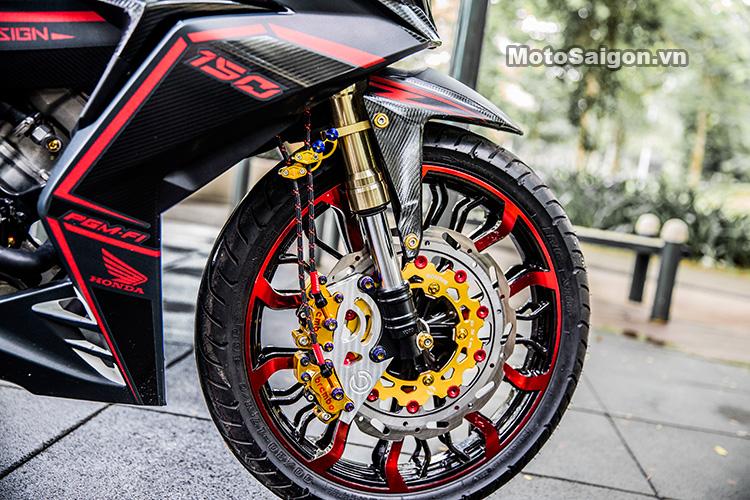 winner-150-tem-dau-decal-carbon-5d-motosaigon-2