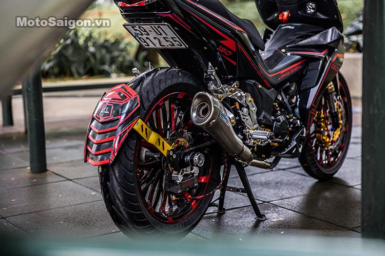 winner-150-tem-dau-decal-carbon-5d-motosaigon-3