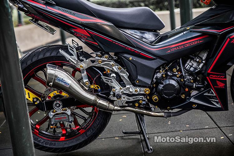 winner-150-tem-dau-decal-carbon-5d-motosaigon-4