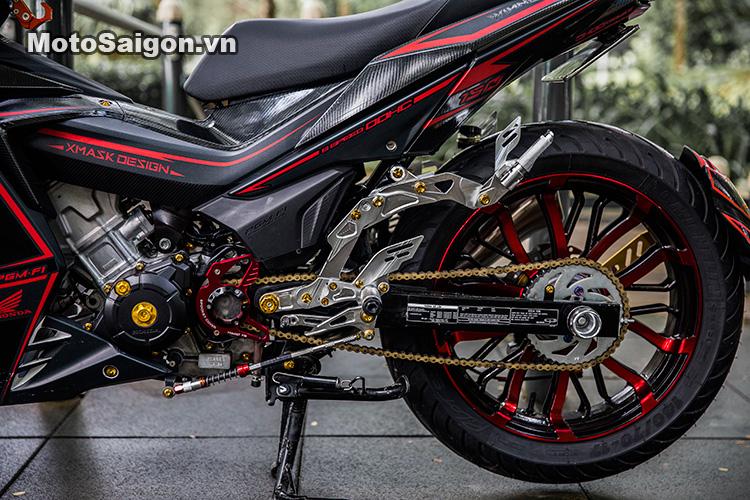 winner-150-tem-dau-decal-carbon-5d-motosaigon-5