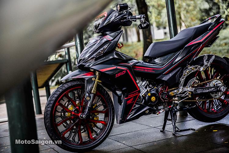 winner-150-tem-dau-decal-carbon-5d-motosaigon-6