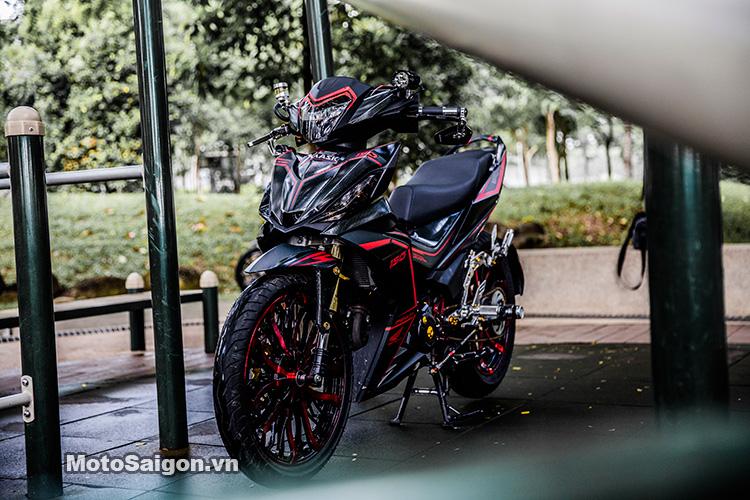 winner-150-tem-dau-decal-carbon-5d-motosaigon-7
