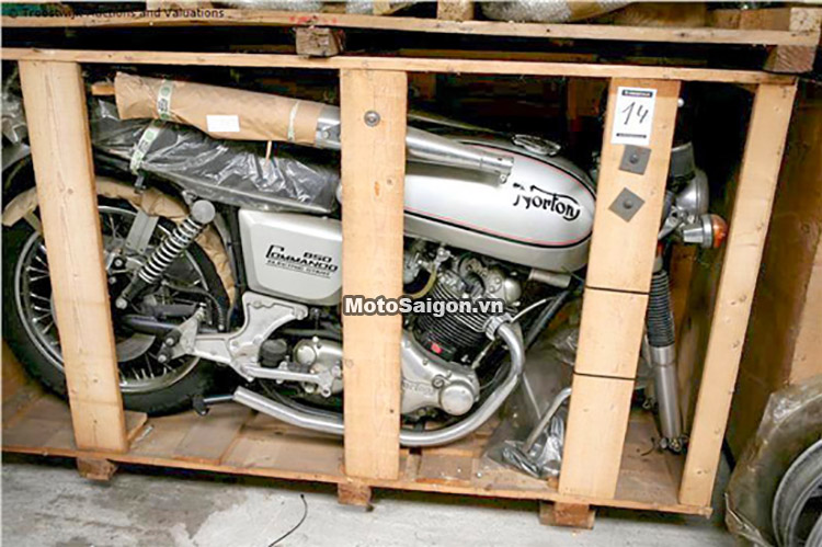 11-chiec-norton-commando-1975-motosaigon-1