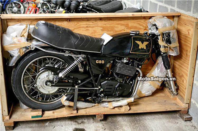 11-chiec-norton-commando-1975-motosaigon-3