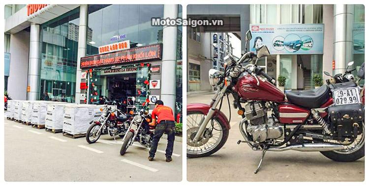 20-ngay-vang-uu-dai-khung-thuong-moto-saigon-21