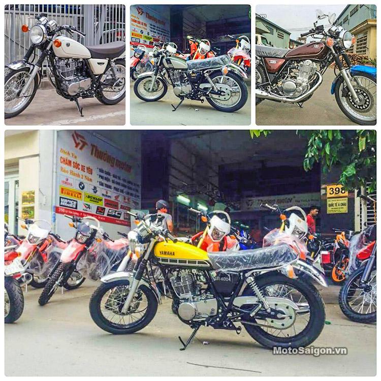 20-ngay-vang-uu-dai-khung-thuong-moto-saigon-23