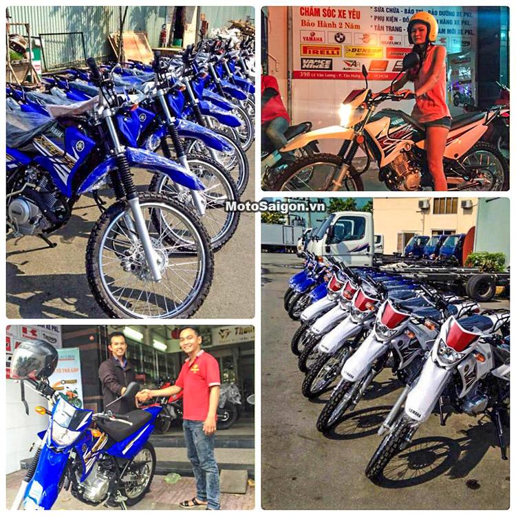 20-ngay-vang-uu-dai-khung-thuong-moto-saigon-30
