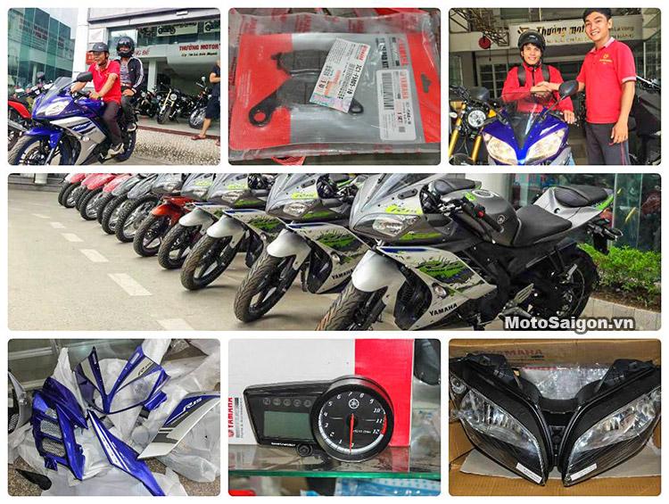 20-ngay-vang-uu-dai-khung-thuong-moto-saigon-31
