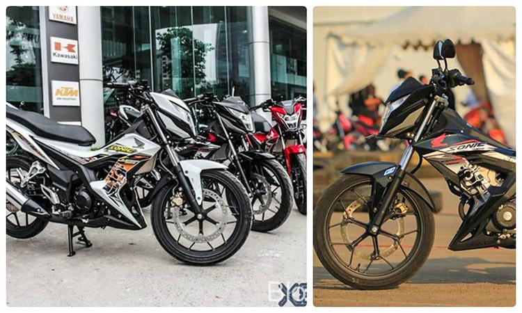 20-ngay-vang-uu-dai-khung-thuong-moto-saigon-32