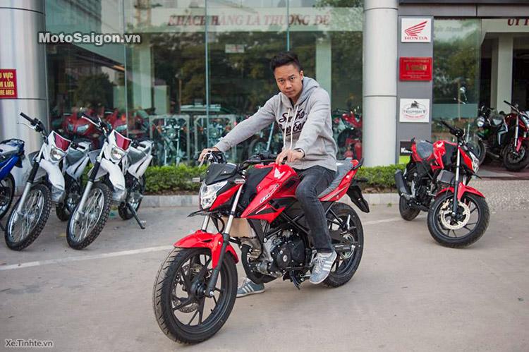 20-ngay-vang-uu-dai-khung-thuong-moto-saigon-34