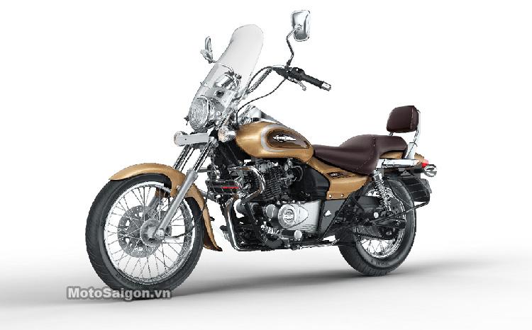 Bajaj-Avenger-Desert-Gold-1-Goa