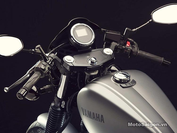 Yamaha-XV950-Racer-2016-motosaigon-1
