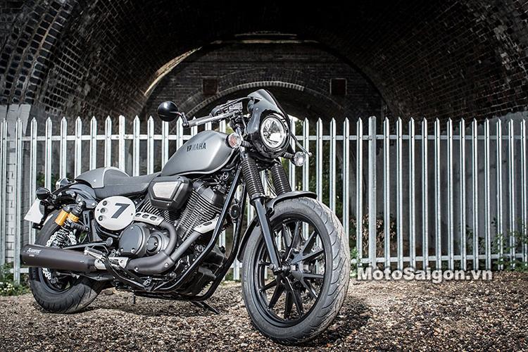 Yamaha-xv950-racer-motosaigon-12