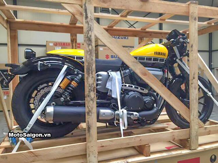 Yamaha-xv950-racer-motosaigon-13