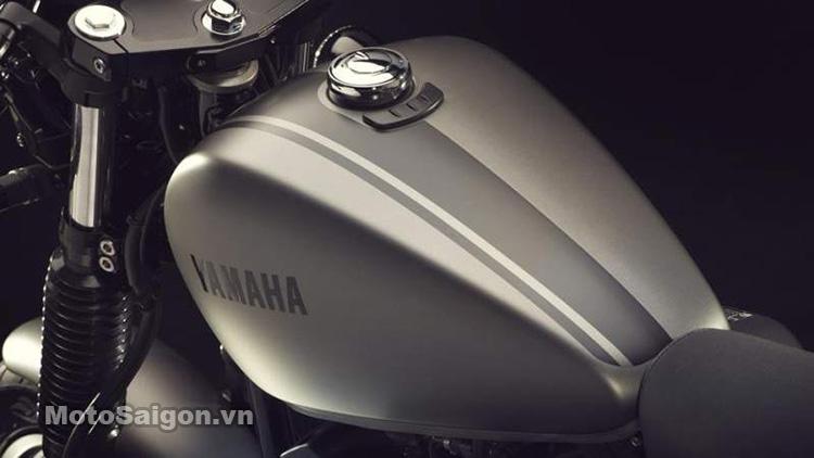 Yamaha-xv950-racer-motosaigon-4