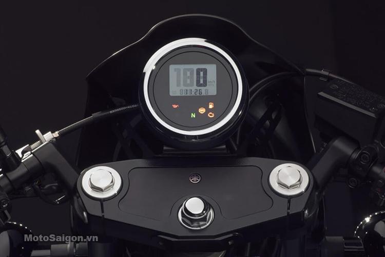 Yamaha-xv950-racer-motosaigon-5