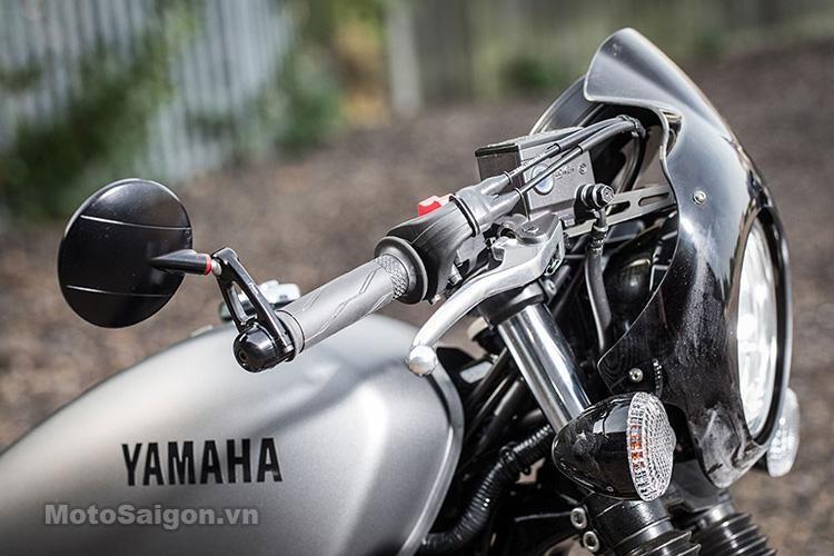 Yamaha-xv950-racer-motosaigon-7