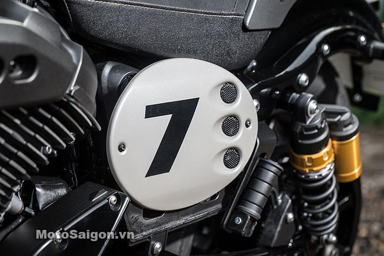 Yamaha-xv950-racer-motosaigon-9
